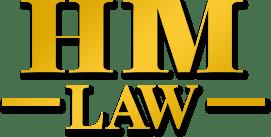 La Plata & Waldorf Criminal Defense Lawyer