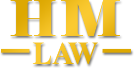 The Law Office of Hammad S. Matin, P.A. The Charles County Criminal Defense Firm